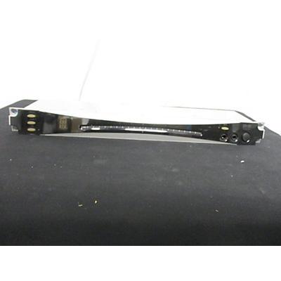 Korg DTR1000 Rack Tuner