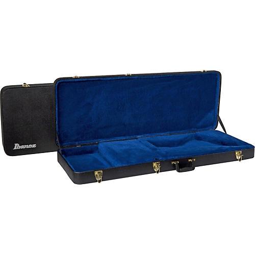 Ibanez DTT100C Guitar Case