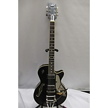 Duesenberg USA DTV-OL Starplayer TV Outlaw Solid Body Electric Guitar