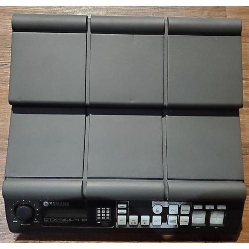 DTX-MULTI 12 Drum MIDI Controller