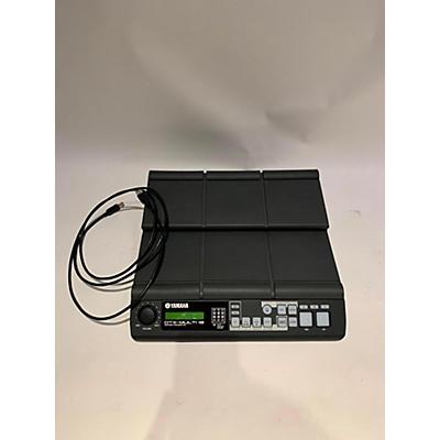 Yamaha DTX-MULTI 12 Drum MIDI Controller