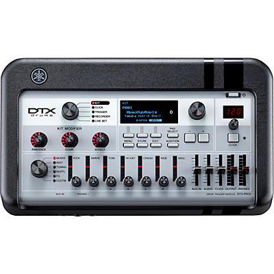 Yamaha DTX-PROX Hi-Spec Drum Trigger Module