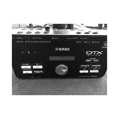 Yamaha DTX502 Module Electric Drum Module