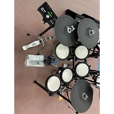 Yamaha DTX562 Electric Drum Set