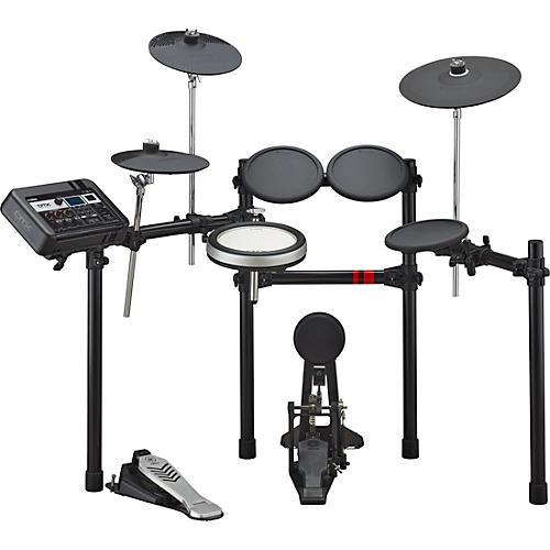 Yamaha DTX6K-X Electronic Drum Set