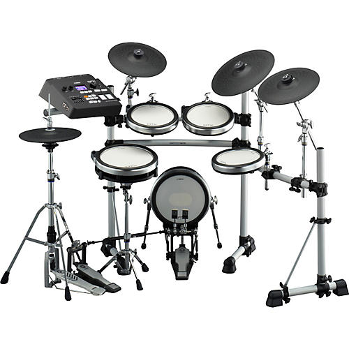 Best Virtual Drum Software Programs Free and Paid