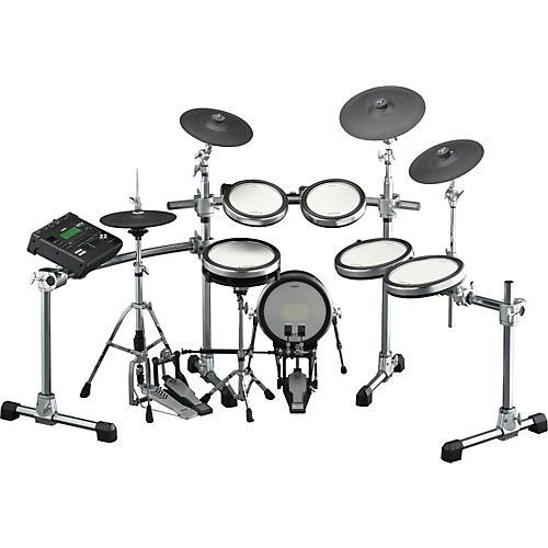Yamaha DTX950K Electronic Drum Set