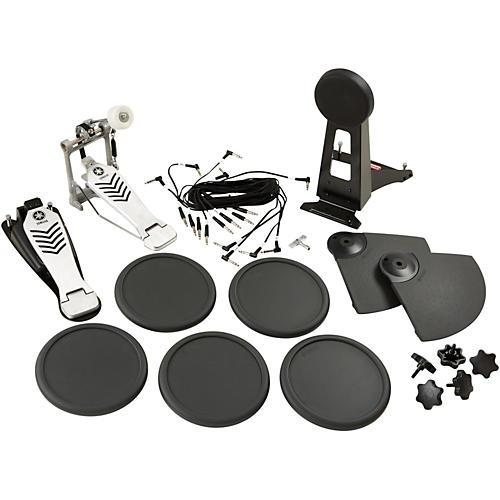 Yamaha DTXplorer Pad Set
