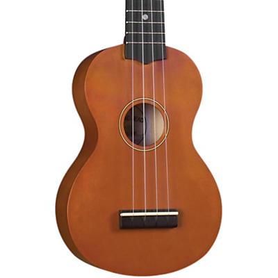 Diamond Head DU-150 Soprano Ukulele