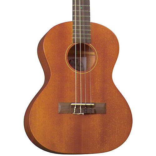 Diamond Head DU-200T Tenor Ukulele