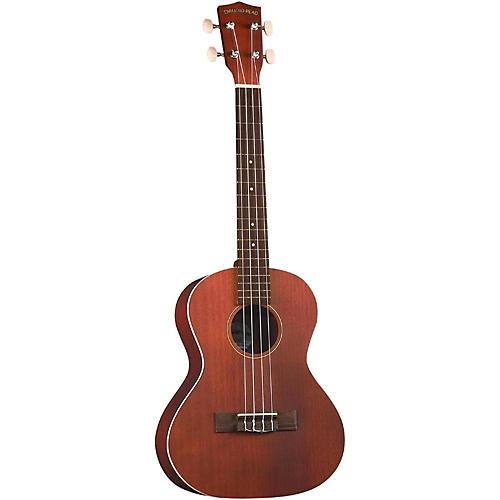 Ukulele Diamond Head : diamond head du 250 tenor ukulele musician 39 s friend ~ Vivirlamusica.com Haus und Dekorationen