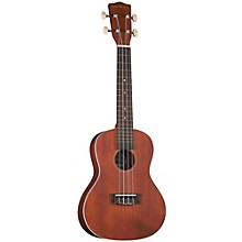 Diamond Head DU-250C Concert Ukulele