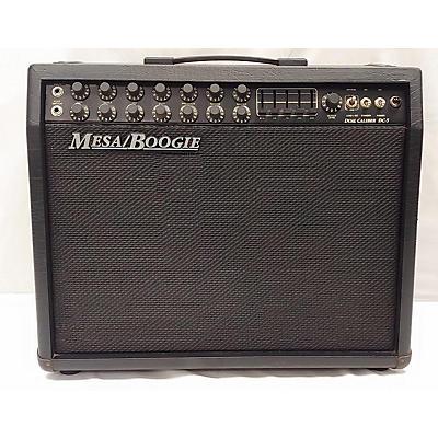 Mesa Boogie DUAL CALIBER DC5 COMBO Tube Guitar Combo Amp