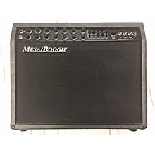 Mesa Boogie DUAL CALIBER Tube Guitar Combo Amp
