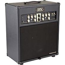 Open BoxDV Mark DV 40 112 40 Watt 1x12 Guitar Combo
