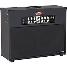 Open BoxDV Mark DV 40 212 40 Watt 2x12 Guitar Combo