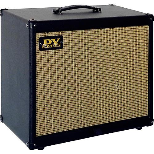 DV Mark DV Gold 112 Small 150W 1x12 Guitar Speaker Cabinet