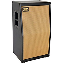 DV Mark DV Gold 212V 300W 2x12 Vertical Guitar Speaker Cabinet