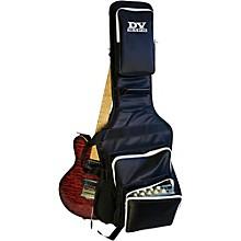 Open BoxDV Mark DV Guitar Bag with Micro Pocket