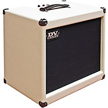 Open Box DV Mark DV Jazz 12 45 Watt 1x12 Jazz Combo