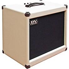 Open BoxDV Mark DV Jazz 12 45 Watt 1x12 Jazz Combo