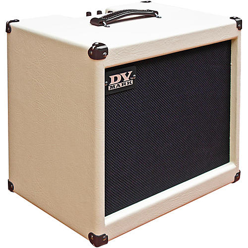 DV Mark DV Jazz 12 45 Watt 1x12 Jazz Combo Condition 1 - Mint