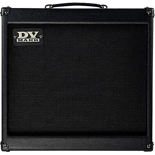DV Mark DV Jazz 12 45W 1x12 Guitar Combo Amp Condition 1 - Mint Black