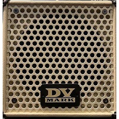 DV Mark DV Little Jazz Guitar Combo Amp