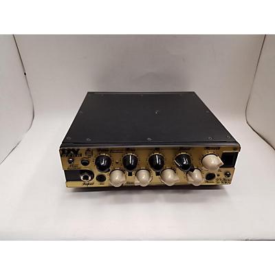 DV Mark DV MICRO 50 CMT Tube Guitar Amp Head