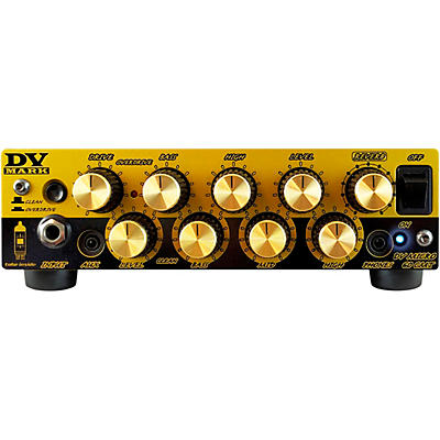 DV Mark DV MICRO 60 CMT