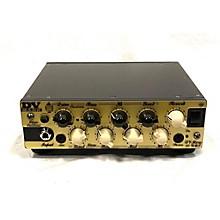 DV Mark DV Micro 50 Solid State Guitar Amp Head