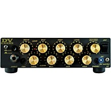 DV Mark DV Micro 60 60W Guitar Amp Head