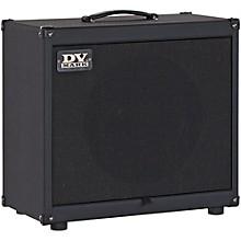 Open BoxDV Mark DV Neoclassic 1x12 Guitar Speaker Cabinet