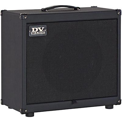 DV Mark DV Neoclassic 1x12 Guitar Speaker Cabinet
