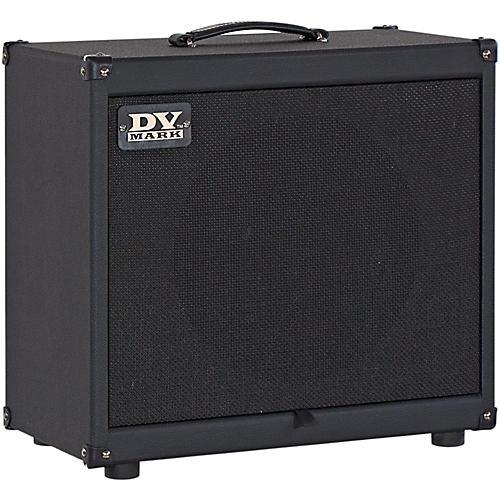 DV Mark DV Neoclassic 1x12 Guitar Speaker Cabinet Condition 1 - Mint