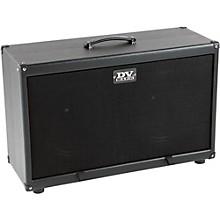 Open BoxDV Mark DV Neoclassic 2x12 Guitar Speaker Cabinet