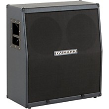 DV Mark DV Neoclassic 4x12 Guitar Speaker Cabinet