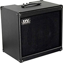 DV Mark DV Powered Cab 60W 1x12 Powered Guitar Speaker Cabinet