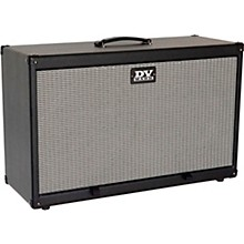 DV Mark DV Silver 212 300W 2x12 Guitar Speaker Cabinet