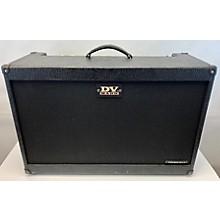 DV Mark DV40 112 40W 1x12 Tube Guitar Combo Amp