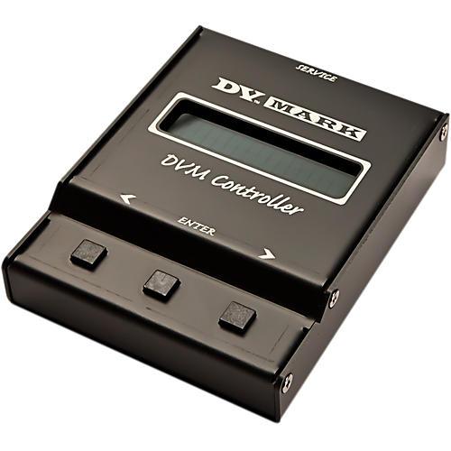 Markbass DVM Controller