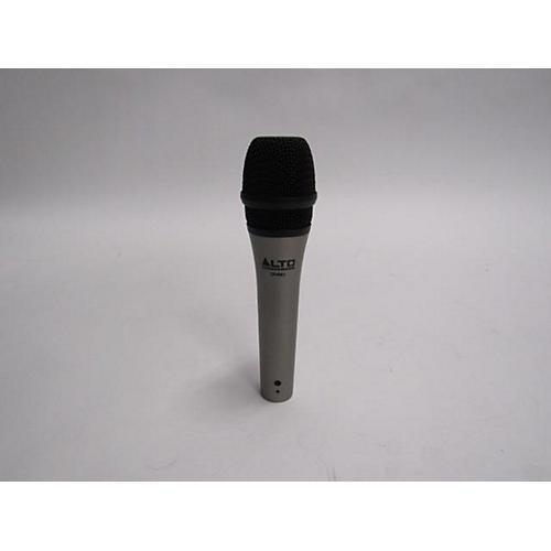 Alto DVM5 Dynamic Microphone
