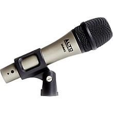 Open BoxAlto DVM5 Handheld Dynamic Microphone