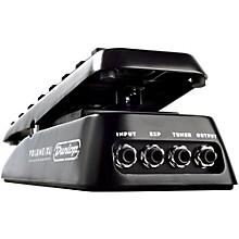 Open BoxDunlop DVP1XL Volume Pedal