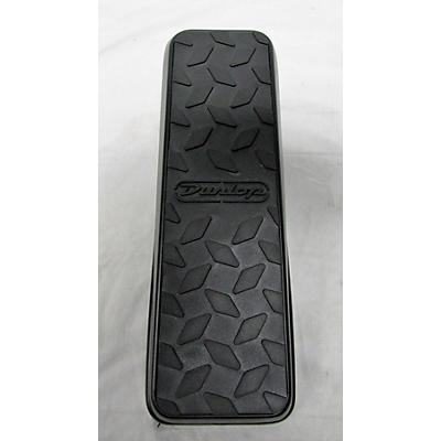 Dunlop DVP3 Expression Pedal