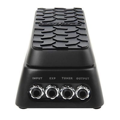 Dunlop DVP3 Volume (X) Guitar Effects Pedal