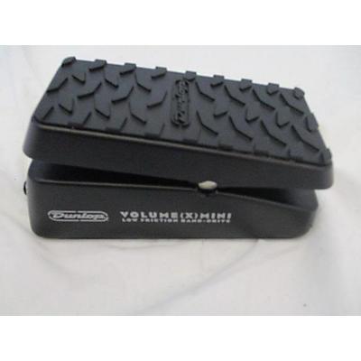 Dunlop DVP4 Pedal