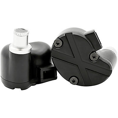 Clear Tune Monitors DVS-U10 Da Vinci Series X In-Ear Monitors