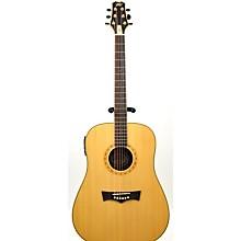 Peavey DW-3 Acoustic Electric Guitar