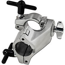 DW DW DWSMRKC15S 1.5IN-1.5IN ANGL ADJ STACKER CLAMP